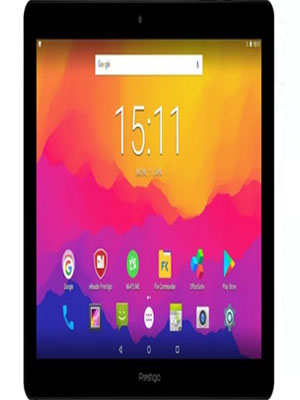 Muze 3871 4G 16GB with 1GB Ram