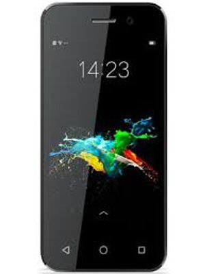 Cogent Plus (2016) 8GB with 1GB Ram