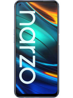 Oppo  price in New York City, Washington, Boston, San Francisco