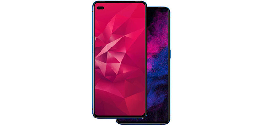 X50 Pro 5G Price in USA, New York City, Washington, Boston, San Francisco