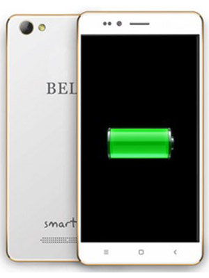 Bells Smart 101 8GB with 1GB Ram