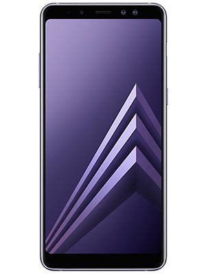 Galaxy A 64GB with 4GB Ram
