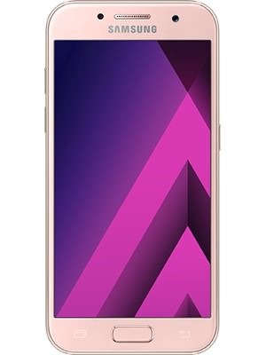 Galaxy A3 Duos (2016) 16GB with 1.5GB Ram