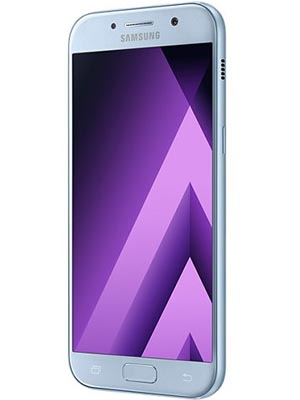 Galaxy A5 (2017) Duos  32GB with 3GB Ram