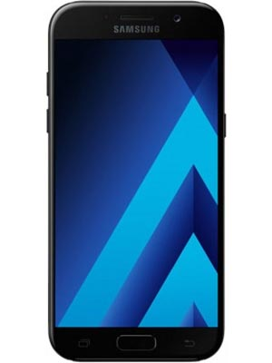 Galaxy A5 (2017) Duos  64GB with 3GB Ram