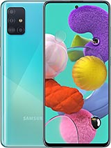 Galaxy A51 5G Price in USA, New York City, Washington, Boston, San Francisco