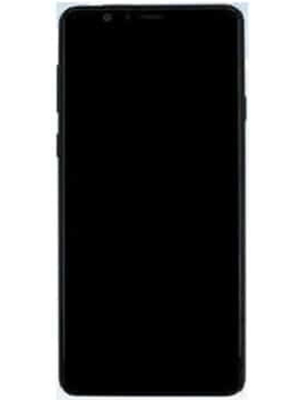 Galaxy A9 Lite 64GB with 4GB Ram