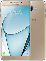 Galaxy A9 Pro (2016) 32GB with 4GB Ram
