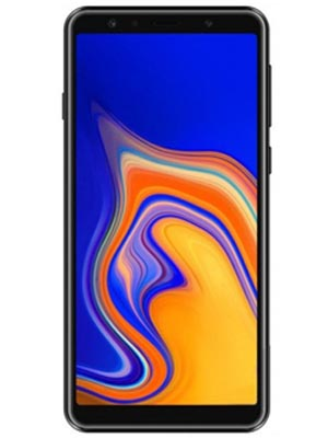 Galaxy A9 Star Pro 128GB with 8GB Ram