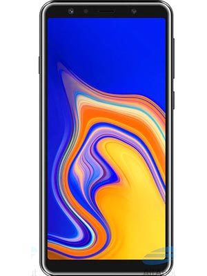 Galaxy A9s 64 with 4GB Ram