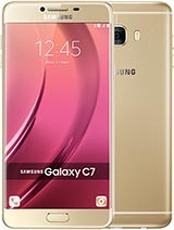Galaxy C7 Price in USA, New York City, Washington, Boston, San Francisco