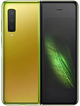 Galaxy Fold 512GB with 12GB Ram