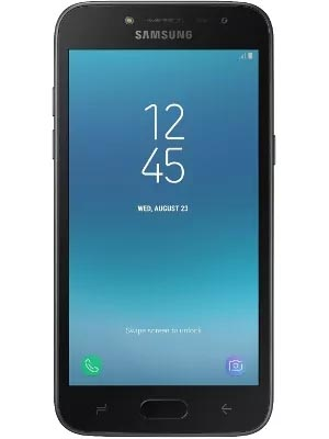 Galaxy J2 (2018) 16GB with 2GB Ram