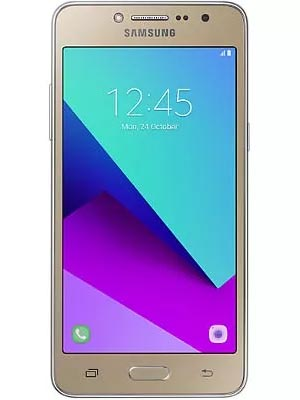 Galaxy J2 Ace 8GB with 1GB Ram