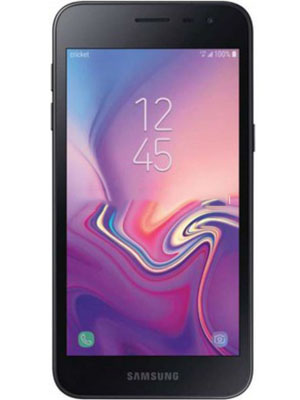 Galaxy J2 Pure 16GB with 2GB Ram