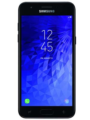 Galaxy J3 (2018) 16GB with 2GB Ram