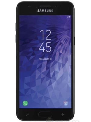 Galaxy J3 Orbit 2018  16GB with 2GB Ram