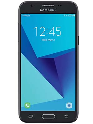 Galaxy J3 Prime 16GB with 2GB Ram