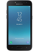 Galaxy J3 Star 16GB with 2GB Ram