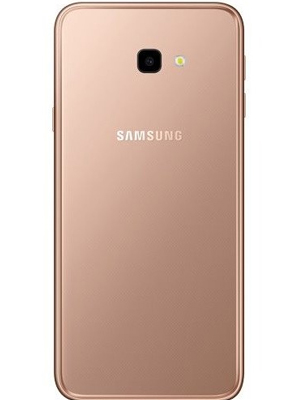 Galaxy J4+ 16GB with 2GB Ram