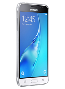 Galaxy J5 Duos (2016) 16GB with 2GB Ram