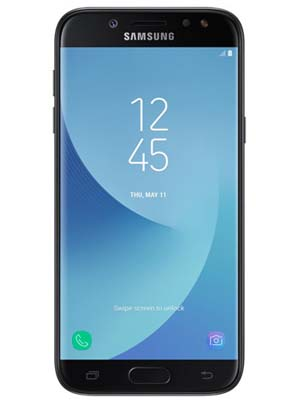 Galaxy J5 (2017) 32GB with 3GB Ram