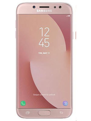 Galaxy J5 (2017) 32GB with 2GB Ram