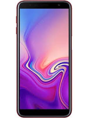 Galaxy J6+ 64GB with 4GB Ram