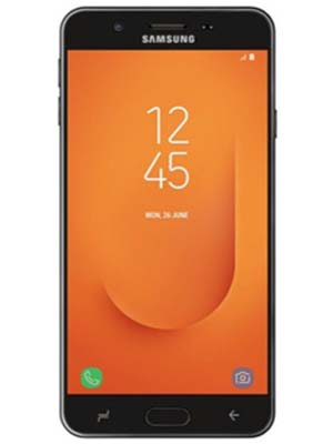 Galaxy J7 (2018) 32GB with 4GB Ram