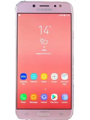 Galaxy J7 Aero 16GB with 2GB Ram