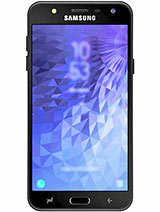 Galaxy J7 Duo (2018) 32GB with 2GB Ram