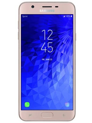 Galaxy J7 Neo 2 16GB with 2GB Ram