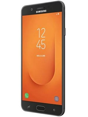 Galaxy J7 Prime Duos (2018) 32GB with 3GB Ram