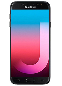 Galaxy J7 Pro 64GB with 3GB Ram
