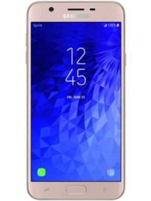 Galaxy J7 Refine (2018) 32GB with 2GB Ram