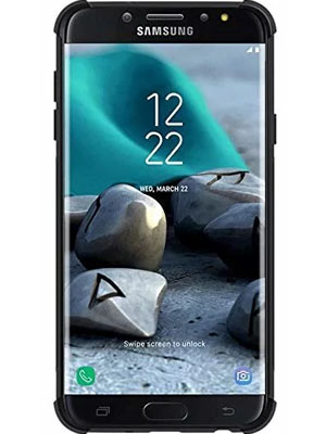 Galaxy J7 Top 16 with 2GB Ram