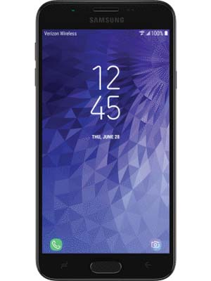 Galaxy J7 V 2nd Gen 16GB with 2GB Ram