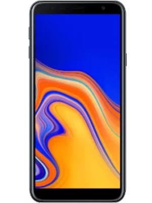 Galaxy M30 32GB with 4GB Ram