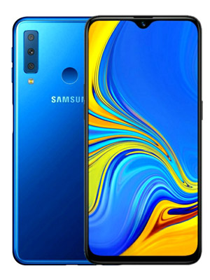Samsung  Price Birmingham, Salt Lake City, Anchorage