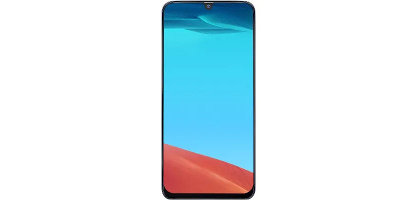 Galaxy M40 Price in USA, New York City, Washington, Boston, San Francisco