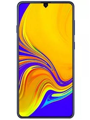 Galaxy M50 64GB with 4GB Ram