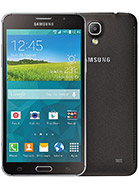 Galaxy Mega 2 16GB with 1.5GB  Ram