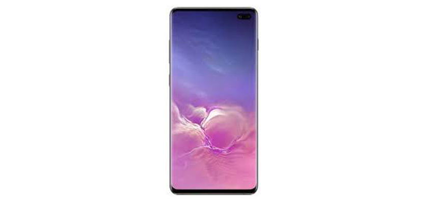 Galaxy Note10+ Price in USA, New York City, Washington, Boston, San Francisco