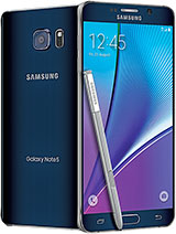 Galaxy Note5 USA 32GB with 4GB Ram