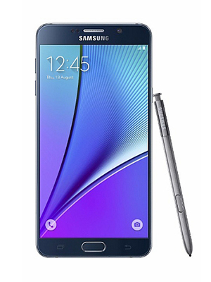 Galaxy Note5 USA 64GB with 4GB Ram