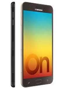 Galaxy On7 Prime 2018 Dual 32GB with 3GB Ram