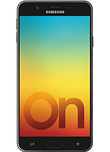 Galaxy On7 Prime 2018 Dual 64GB with 4GB Ram