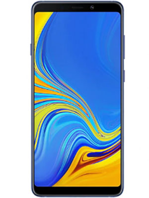 Galaxy Rize 20 64GB with 4GB Ram