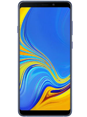 Galaxy Rize 30 128GB with 6GB Ram
