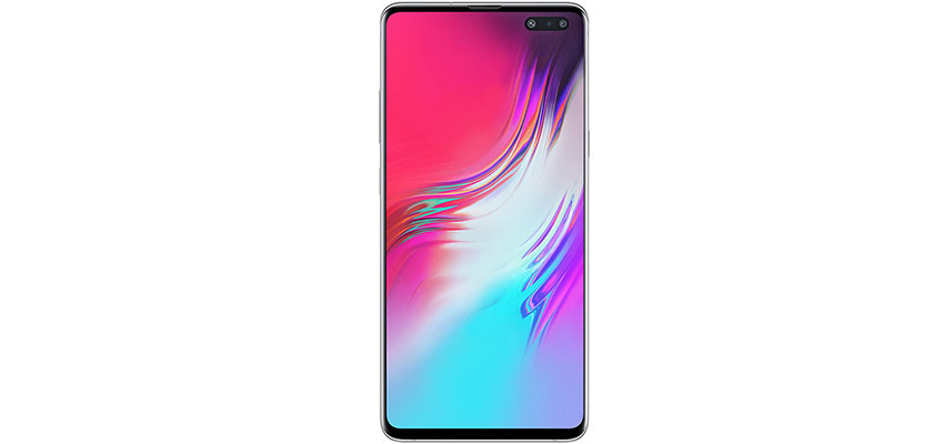 Galaxy S10 5G Price in USA, New York City, Washington, Boston, San Francisco